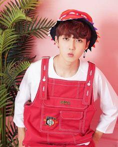 K Pop, Jong Min, Nct, Wattpad, Kpop Boy, Pop Group, Rapper, Fandoms, Entertainment
