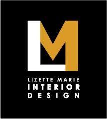 interior design companies logos - Google Search