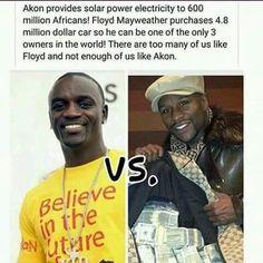 VANITY vs REALITY!