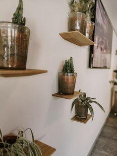 Decor, Shelves, Floating Shelves, Floating, Home Decor