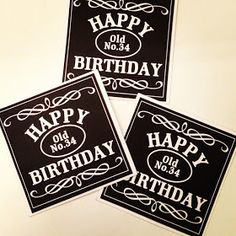 It is always difficult to find a gift for a man that has absolutely everything & completely hates it when you buy him a gift, even if it is. 50th Birthday, Birthday Gifts, Happy Birthday, Birthday Ideas, Regalos Jack Daniels, Jack Daniels Torte, Man Bouquet, Whiskey Gifts, Gift Baskets For Men