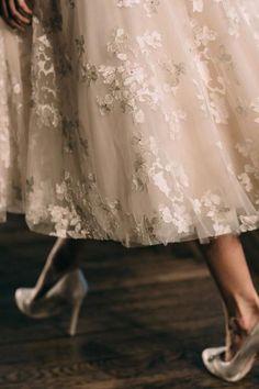 bridal | inbal dror fall15