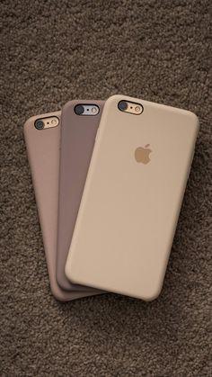 Image de iphone, alien, and edit Iphone 7, Iphone Macbook, Macbook Case, Coque Iphone, Iphone Phone Cases, Diy Phone Case, Iphone Case Covers, Capa Apple, Phone Accesories