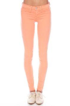 Hollister High Rise Super Skinny Jeans | Shops, Dark and Cas