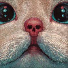 """22.6 mil Me gusta, 93 comentarios - WICCAC (@wiccac) en Instagram: """"by @caseyweldon #wiccac"""""""