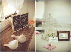 Monica_DantasFotografias-casamento-vintage-romantico-Cami-Fabio-inspire-minha-filha-vai-casar-200.jpg (900×658)