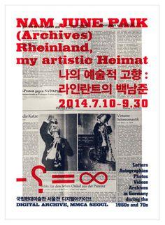 PaikNamJune-poster.jpg (800×1096)