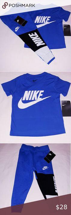 NWT Gymboree STAR BRIGHTS Boys Size 4 5 Soccer Tee Shirt /& Knit Pants 2-PC SET