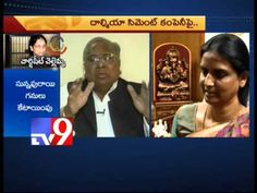 Will Sabitha Indra Reddy resign? - Part 2