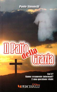 L'autore è alla sua quarta pubblicazione. A Gesù va la gloria per questa, come per le precedenti. 'La mia mano ha scritto il libro, ma vorrei poter dire che la mano è stata guidata dallo Spirito Santo...