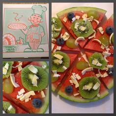 frugt børnefødselsdag - Google-søgning