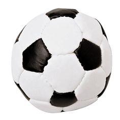 Bean Ball - Soccer Ball
