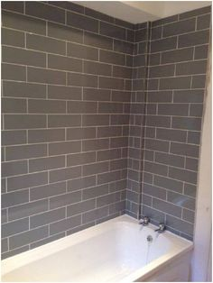 awesome Best Of Bathroom Tiles Cardiff
