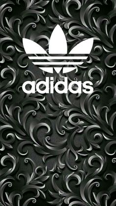 dedicated to the best dressed::: BOSS#adidas #black #wallpaper #android #iphone
