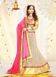 Wedding Choli Pakistani Ethnic wear Bollywood Bridal Indian Lehenga Traditional #Kriyacreation #CircularLehenga