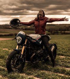 """Adriana Pinto Martínez #3 on Instagram: """"Me alegra poder comunicaros que este verano haré un viaje en moto desde Cannes a Biarritz en la mejor de las compañías, para disfrutar, un…"""""""