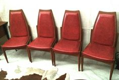 Chiswell High Back Dining Chairs.JPG