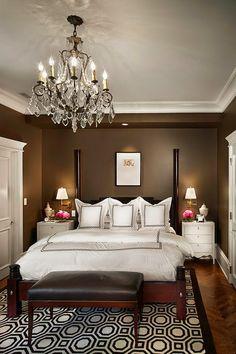 31 Ide Kamar Suami Istri Interior Desain Interior Kamar Tidur