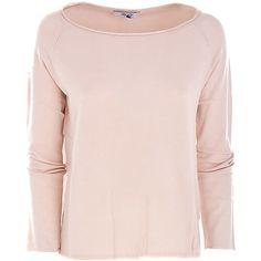 LINK: http://ift.tt/2y0HVMl - MAGLIA DA DONNA CON AMPIO SCOLLO #abbigliamento #donna #maglie #moda #maglia #magliedonna #vestito #stile #guardaroba #maglieria #tendenze => Maglia da donna con ampio scollo maniche lunghe collezione Liu Jo - LINK: http://ift.tt/2y0HVMl