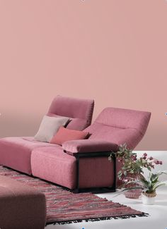 ROM Sofas UK is a specialist manufacturer of custom made luxury, ergonomic fabric and leather power recliner sofas and chairs for the discerning customer. U Shaped Sofa, Power Recliners, Modular Sofa, Reclining Sofa, All Design, Custom Made, Living Rooms, Armchair, Home