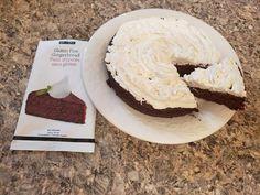 Gluten Free Gingerbread, Gingerbread Cake, Doughnut, Meals, Desserts, Food, Tailgate Desserts, Deserts, Meal