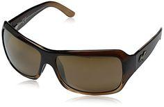 6aca068fe85 Amazon.com  Maui Jim Palms Sunglasses