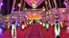 The Royal King Caterers is one of the best wedding planner and event planner in Lucknow. It is the best caterer in lucknow city. Wedding Events, Wedding Ceremony, Our Wedding, Event Planning, Wedding Planning, Outdoor Catering, Royal King, Best Wedding Planner, Catering Services