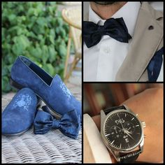 Outfit italiano su: WWW.ILMIOUOMO.COM #ilmiouomo #theitaliangentleman #fashion #man #dubai #italy #modauomo #moda #uomo #menfashion #mydubai #shopping #regali #classic #style