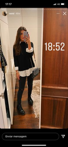 Casual Work Outfits, Business Casual Outfits, Professional Outfits, Mode Outfits, Classy Outfits, Chic Outfits, Winter Fashion Outfits, Look Fashion, Winter Outfits