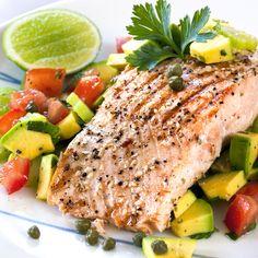 B Vitamin Basics: Foods That Give You Eenergy