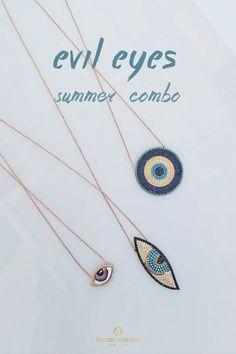 #eyes on you