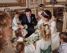 Princesa Charlotte, Princesa Eugenie, Princess Eugenie Jack Brooksbank, Princess Beatrice, Royal Brides, Royal Weddings, White Weddings, Duchess Of York, Duchess Kate