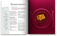 Rezepte - Die Mediterrane Küche - Grand Livre de Cuisine - Buch von Alain Ducasse