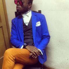 Manday man. . . .  #wistdom  #instadaily  #mensfashion #menwithstyle #guyWithSyle #sprezza  #menswear  #menfashionreview  #simpledrapper  #fashiondigest #gents  #gq #stylish #dapper #gentleman #dapperstyle #igers  #dapperman #classicman #Styleformen #style #dailystylebattle #instafashion #ootd  #sunglasses  #outfit #instagood #yowstyle #men_inspiration #suited