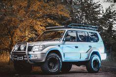 Suzuki Vitara 4x4, Flatbed Truck Beds, Toyota Land Cruiser Prado, Rally Car, Offroad, Barra Bar, Garage Tools, Jeeps, Cherokee