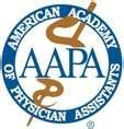 Proud Physician Assistant Physician Assistant, The Pa, Dream Job, Love Of My Life, History, American, Pta, Inventions, Magazines
