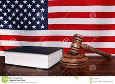 american-law-21313796.jpg (1300×957)