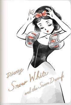 Disney Au, Disney Fan Art, Disney Dream, Disney Love, Disney Magic, Disney Pixar, Disney Princess Drawings, Disney Princess Pictures, Disney Drawings