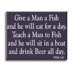 Fishing Signs, Fishing Humor, Funny Bar Signs, Letter Board, Alcohol, Beer, Teaching, Drinks, Day