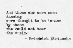 Amazing quotes.