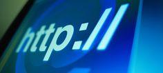 16 Yılın Ardından HTTP Yerini HTTP/2'ye Bırakıyor