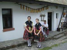 Folk Costume, Costumes, Folk Dance, Folklore, Girl Photos, Traditional, Hungary, Budapest, Backgrounds