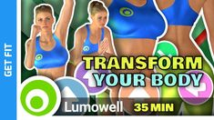 YouTube Tummy Workout, Belly Fat Workout, Tummy Exercises, Abdominal Exercises, Body Transformation Workout, Total Body Toning, Workout To Lose Weight Fast, Lower Belly Fat, Lose Belly