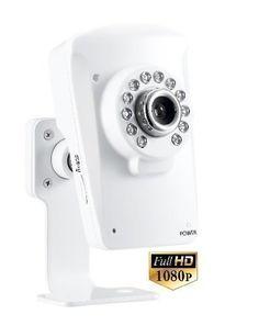 1080p Full HD Wireless WiFi IP Security Camera. All-in-on... https://www.amazon.co.uk/dp/B00GR0V9UC/ref=cm_sw_r_pi_dp_GMZExbVNTGA10