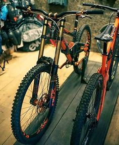 #downhill #freeride #mountainbike #dh #fr #mtb