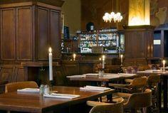 Restaurant Pelikan, great swedish food in Stockholm paris-new-york-berlin food