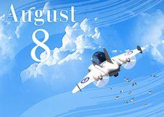 llustration-2c Calendar - aki240 Jimdoページ