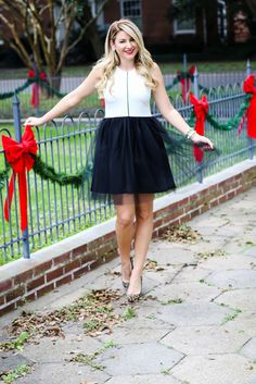 [thefeedproducts style='four'] If you are on the Christmas crunch and are sill doing some last minute shopping take note of my two favorite retailers below to make sure everyone receives their presents on time! Holiday Outfits, Holiday Dresses, Christmas Crunch, Luxury Lifestyle Women, Pearl Dress, Dandy, Skater Skirt, June, Ballet Skirt