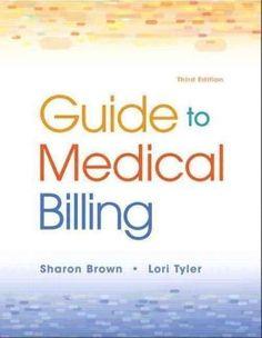 disclose buharis medical bill - 236×304