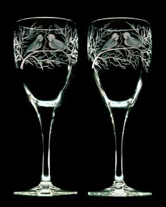 Image result for etched glass product shot
